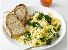 5 Fun Family Breakfast Ideas   Recipes, Dinners and Easy