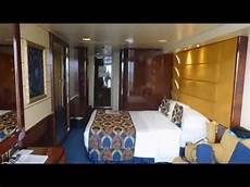 msc fantasia cabine msc fantasia yacht club cabin 16016 october 2017