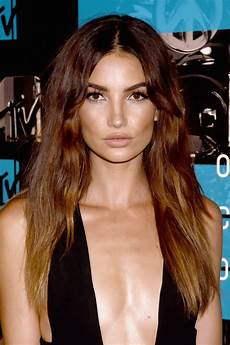 Hair To Light Brown 35 Light Brown Hair For Women Revitalize Your Hair Today