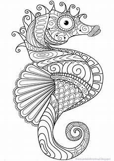 Ausmalbilder Fische Mandala Pin Karin Niefergall Auf Papier Mandala Ausmalen