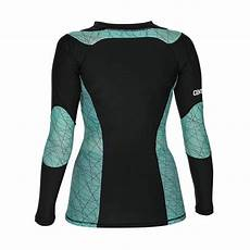 century s sleeve rash guard small on sale only