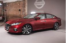 2019 nissan altima coupe 9 cool design details on the new 2019 nissan altima