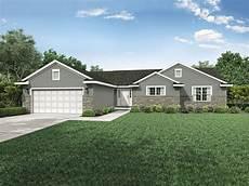 House Design Hanover Hanover Floor Plan Ranch Custom Home Wayne Homes