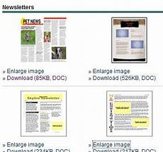 Word Newsletter Templates For Mac Free Desktop Publishing Templates And Effective Uses