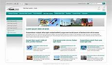 Site Template Sharepoint Site Template In Sharepoint Filecloudor