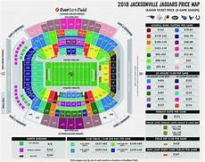 Gillette Stadium Soccer Seating Chart Gillette Stadium Seating Chart With Seat Numbers