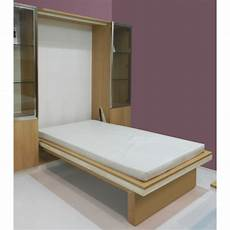space saver wall bed murphy bed at rs 20000 number