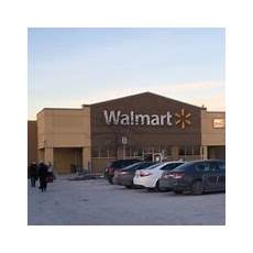 Walmart Niles Walmart 61 Photos Amp 216 Reviews Department Stores
