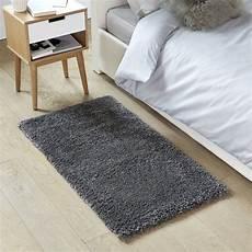 tappeti da letto moderni tappeti per da letto classica ia23 187 regardsdefemmes