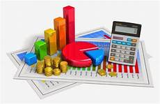Finacial Report Financial Reports For Investment