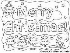 Weihnachten Malvorlagen Kostenlos Weihnachten Ausmalbild