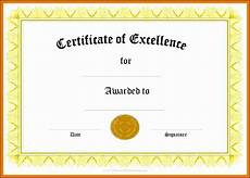 Make Your Own Printable Certificate 6 Make Free Birth Certificate In Word Sampletemplatess
