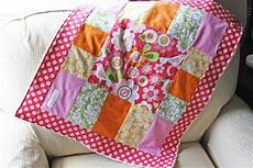patchwork blanket noodles milk patchwork baby blanket a tutorial