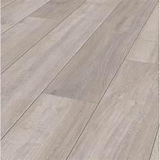12mm Light Oak Laminate Flooring Krono Original Vario 12mm Rockford Oak Laminate Flooring
