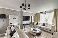 Home Design Trade Shows 2016 Lovell Homes Study Cherry Hill Larkhall South