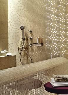 mosaico per bagno doccia piastrelle a mosaico per bagno e altri ambienti marazzi