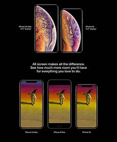 Iphone Xs Max Lock Screen Size by Iphone Xs Max Mobile Plans From Telstra