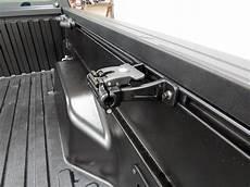 toyota tacoma rockymounts driveshaft sd truck bed rail