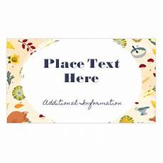 thanksgiving cards word template be thankful for these free thanksgiving printables avery