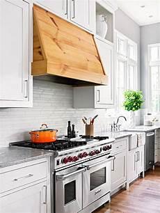 contemporary backsplash ideas for kitchens 20 modern and simple kitchen backsplash homemydesign