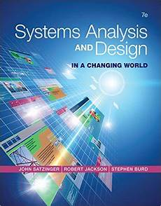 Analysis And Design Of Energy Systems Pdf Download Systems Analysis And Design In A Changing World 7e
