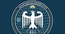 illuminati terza mondiale lo stato profondo 232 stato sconfitto il nuovo ordine