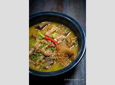 beef shank recipe panlasang pinoy