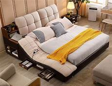 the ultimate bed s gear