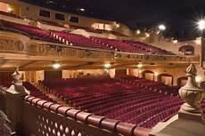 The Plaza Theatre El Paso Seating Chart Info Plaza Theatre Wiki
