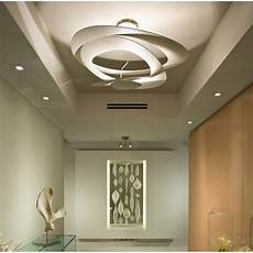 artemide pirce soffitto prezzo artemide pirce suspension l