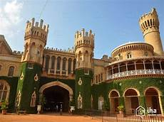 Bangalore Rental Properties Karnataka Rentals In An Apartment Flat For Your Vacations