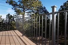 ringhiera giardino ringhiere in ferro per esterno moderne ks45 pineglen