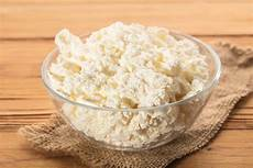 cottage cheese health 20 health benefits of cottage cheese amazing