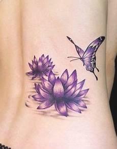 tatuaggio fiore di loto e farfalla tatuaggio fior di loto con farfalla the house of