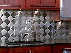 commercial kitchen backsplash stainless steel backsplashes benefits of using metal