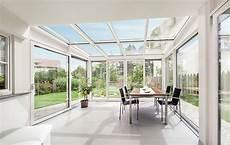 serre verande verande vetro e legno e serre bioclimatiche bergamo 3c