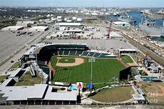 Buccaneer Stadium Corpus Christi Seating Chart There Is Not A More Beautiful Minor League Ballpark Than