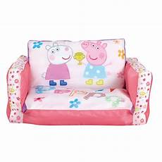 Pig Sofa Seat 3d Image by Peppa Pig Chair For With Removable Cover