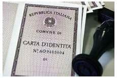 ufficio anagrafe di anagrafe stato civ elettorale comune di correzzana mb