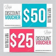 Fawn Design Promo Code Creative Coupon Designs Creative Discount Voucher Or