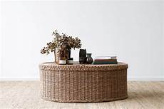 Table Ls For Bedroom Corfu Coffee Table Ls Naturally Rattan And Wicker