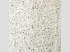 Moleanos Beige Polished Limestone   Natural Stone   Tilesporcelain
