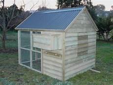 Chicken Shed Designs Australia Bertia Lanhe Australian Chicken Coop Design