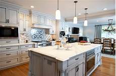 kitchen cabinet island ideas custom kitchen cabinets kitchen designs great neck