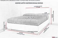 misure da letto matrimoniale dimensioni letto matrimoniale sarkari