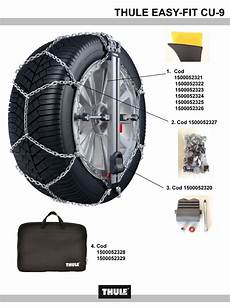 Security Chain Company Tire Size Chart Snow Cables Chains Alternative Konig Review K Summit K34
