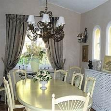 Decorus Design All About Decorus Interiors Irene Olkkonen Decorus