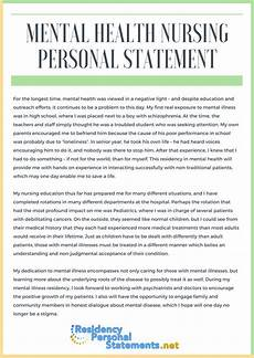An Essay About Health Pin On Mental Health Nursing Personal Statement