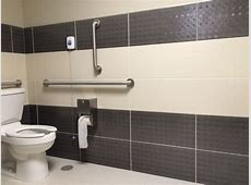 American Olean Graphic Effects #Ceramic Wall #Tile   Commercial   Tiles, Kitchen tiles, Ada bathroom