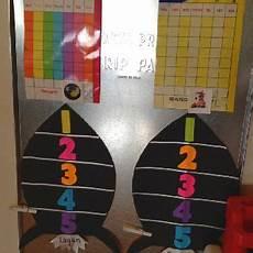 Rocket Ship Reward Chart Rocket Ship Reward Chart Daily The Children Begin On